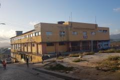 santiago-es-santiago-505-cmkc-radio5