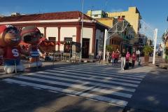 sanatiago-es-santiago-1