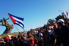 sanatiago-es-santiago-11