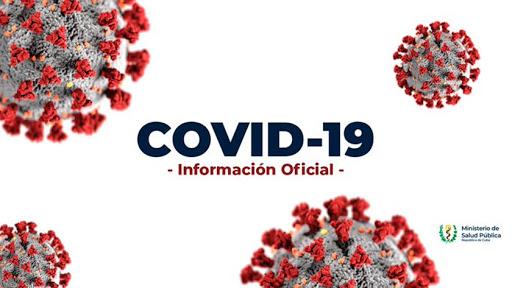 Lucha en Santiago de Cuba contra el covid-19