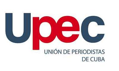 Unión de Periodistas de Cuba