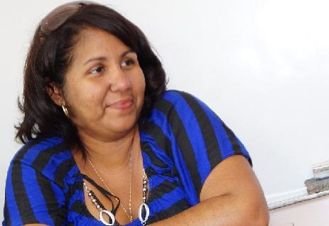 Betty Beatón Ruiz: De periodismo, ética, desafío en tiempos de pandemia