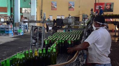 Reconocen a Cervecería Hatuey de Santiago de Cuba