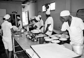 Seguridad y garantía alimentaria en Santiago de Cuba