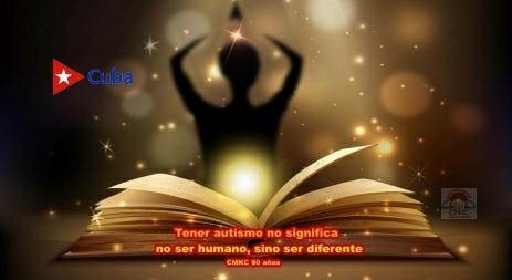 El respeto a los autista equivale a la aceptación de la diferencia. Imagen: Santiago Romero Chang.