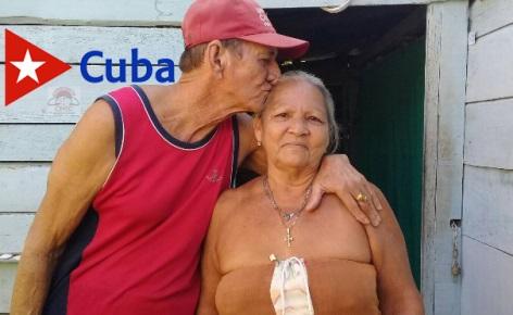 La historia del hombre contada por la tierra en el municipio Tercer Frente de Santiago de Cuba